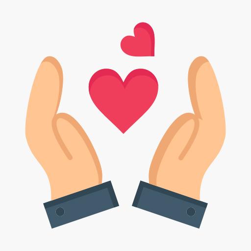 hand-heart-ico3