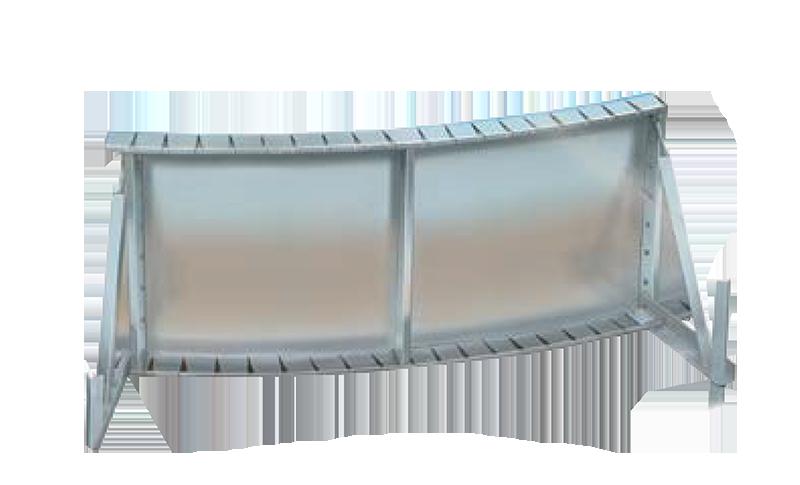 steel-wall-panel-800x485-2
